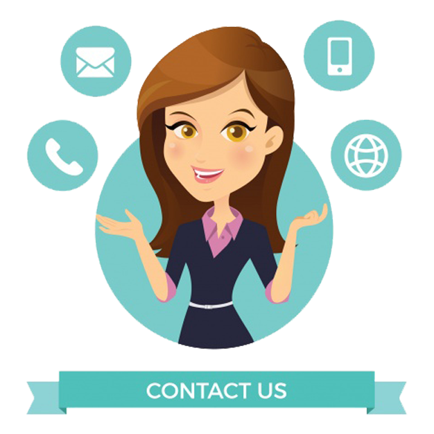 contact-background-design